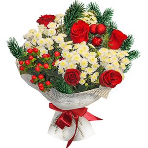 Тихвин купить цветы красноярск доставка цветов